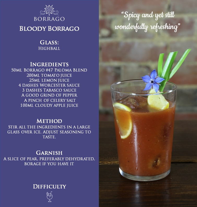 bloody-borrago-non-alcoholic-cocktail-spirit-mocktail.jpg