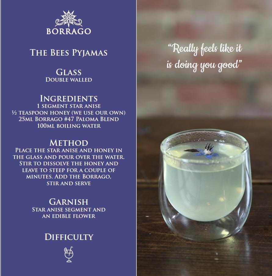 borrago-bees-pyjamas-honey-non-alcoholic-cocktail-spirit-mocktail.jpg