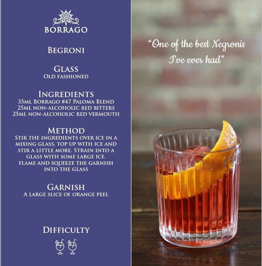borrago-begroni-negroni-non-alcoholic-cocktail-spirit-mocktail.jpg