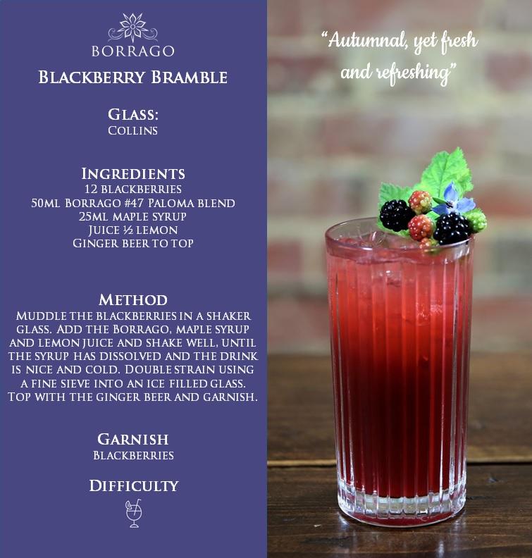 borrago-blackberry-bramble.jpg