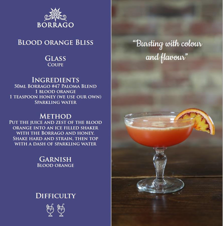 borrago-blood-orange-bliss-non-alcoholic-cocktail-spirit-mocktail.jpg