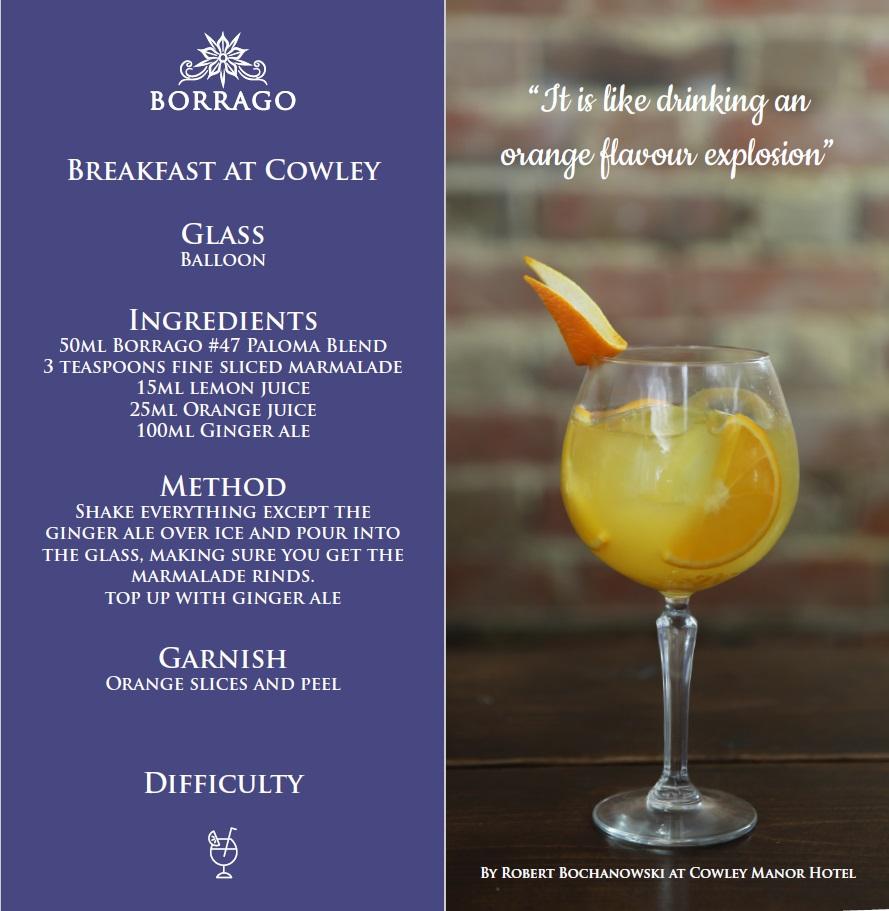 borrago-breakfast-at-cowley-orange-marmalade-non-alcoholic-cocktail-spirit-mocktail.jpg