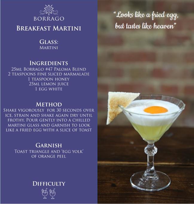 borrago-breakfast-martini.jpg