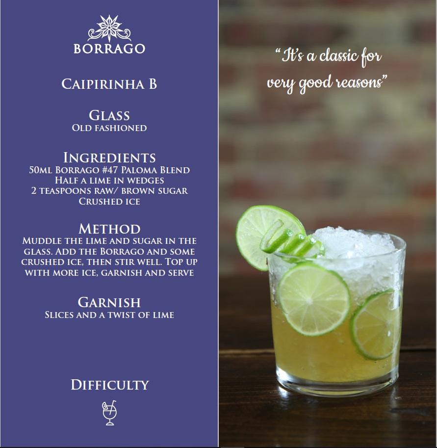 borrago-caipirinha-lime-non-alcoholic-cocktail-spirit-mocktail.jpg