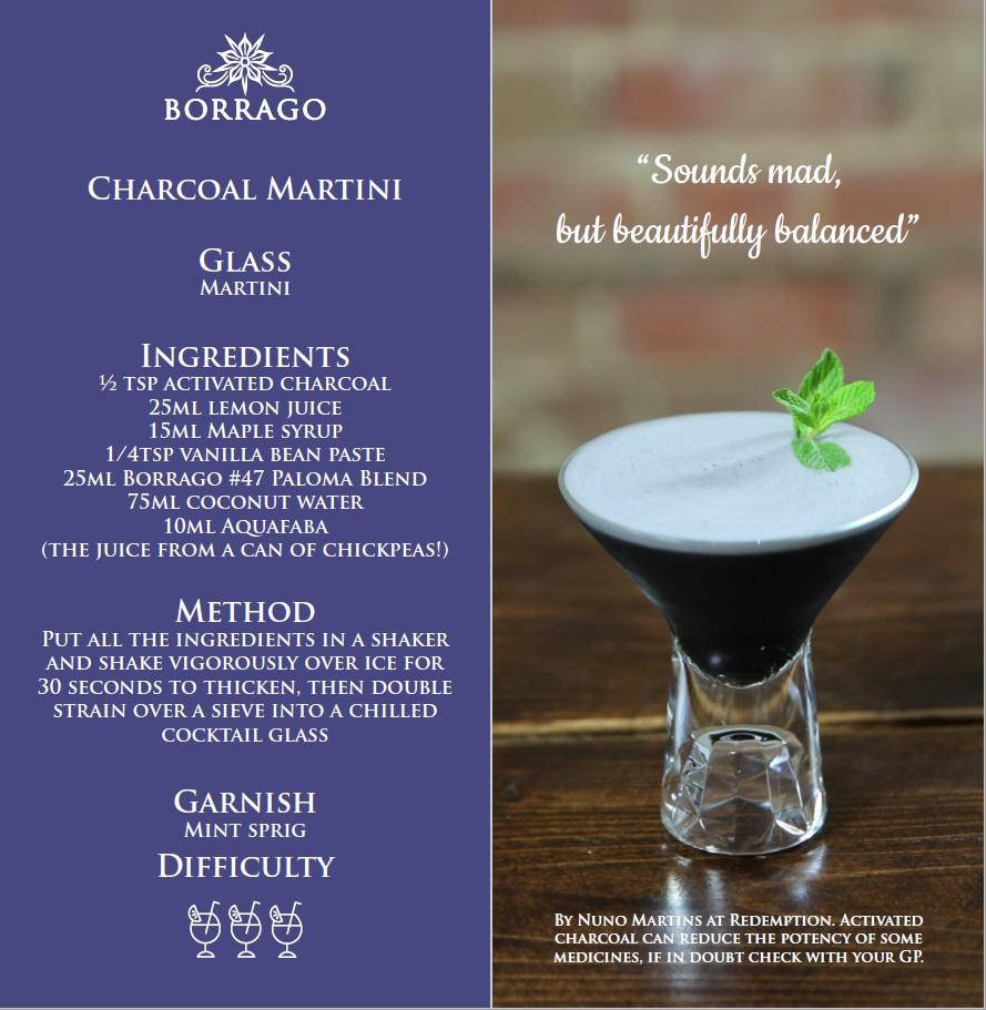borrago-charcoal-black-martini-non-alcoholic-cocktail-spirit-mocktail.jpg