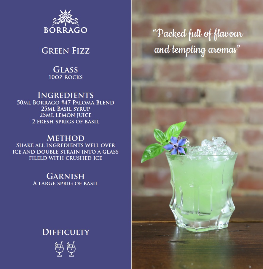 borrago-green-fizz-basil-non-alcoholic-cocktail-spirit-mocktail.jpg