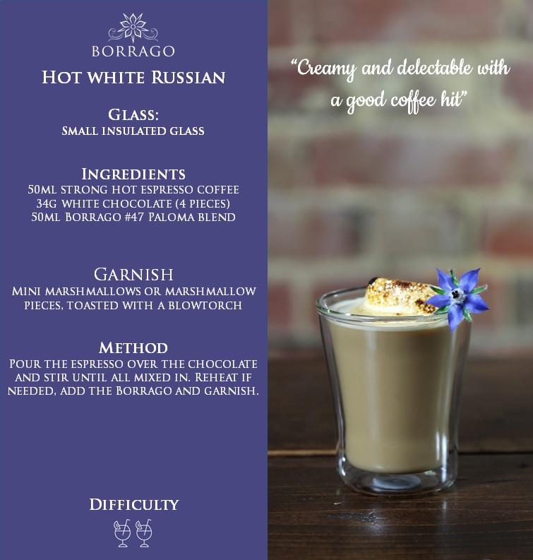 borrago-hot-white-russian-non-alcoholic-cocktail-spirit-mocktail.jpg