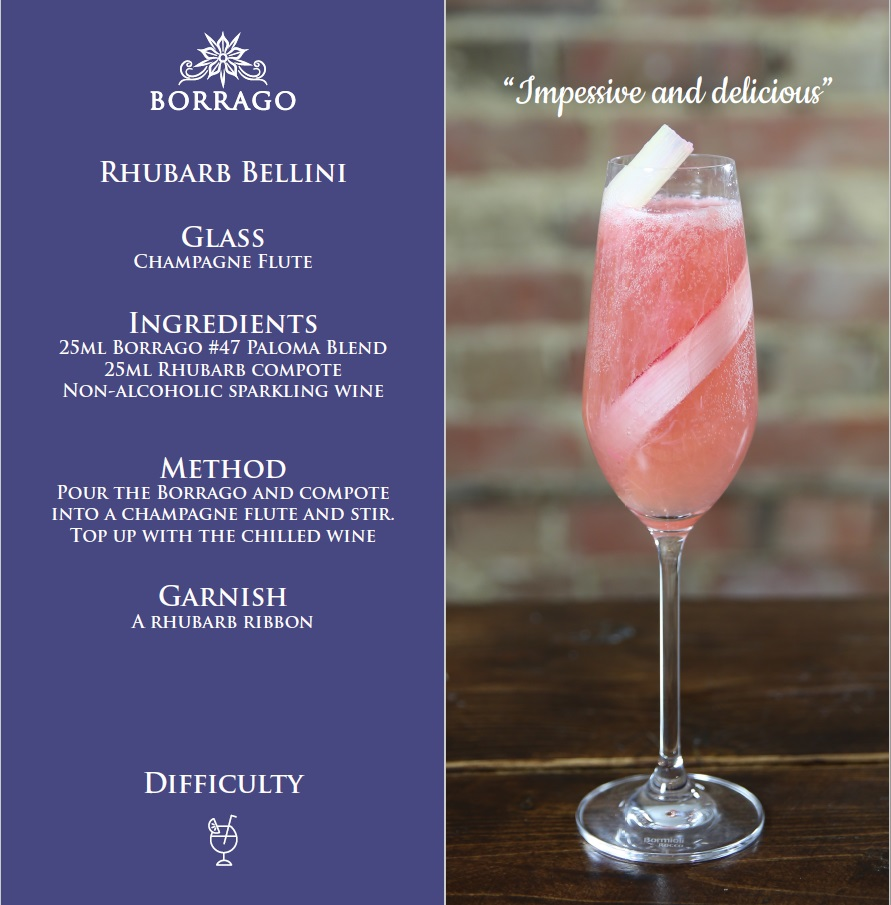 borrago-rhubarb-bellini-non-alcoholic-cocktail-spirit-mocktail.jpg