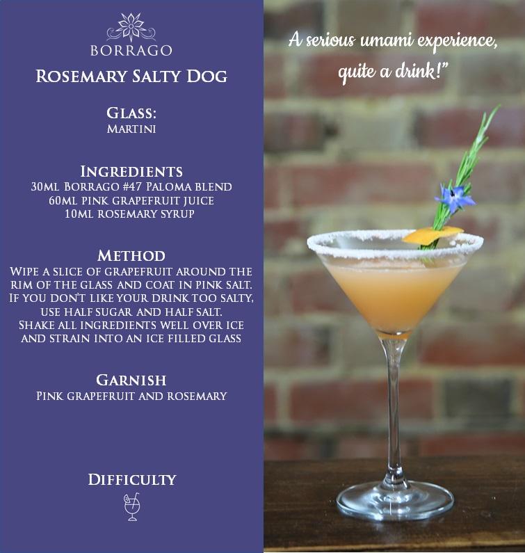 borrago-rosemary-salty-dog