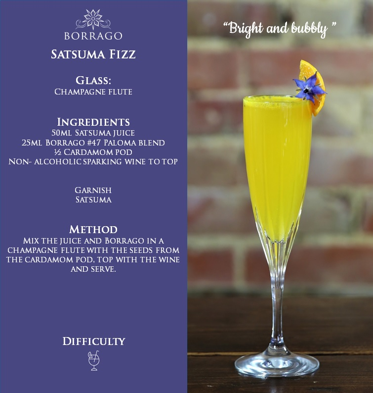 borrago-satsuma-fizz-non-alcoholic-cocktail-spirit-mocktail.jpg