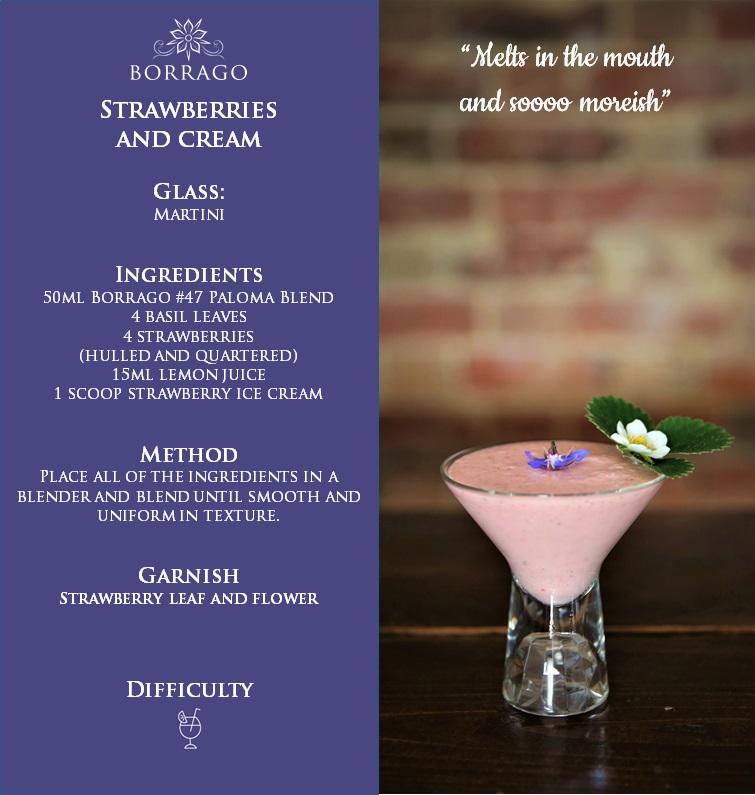 /borrago-strawberries-and-cream-mocktail-non-alcoholic-cocktail