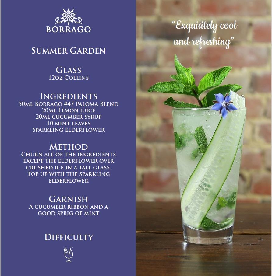 borrago-summer-garden-cucumber-non-alcoholic-cocktail-spirit-mocktail.jpg