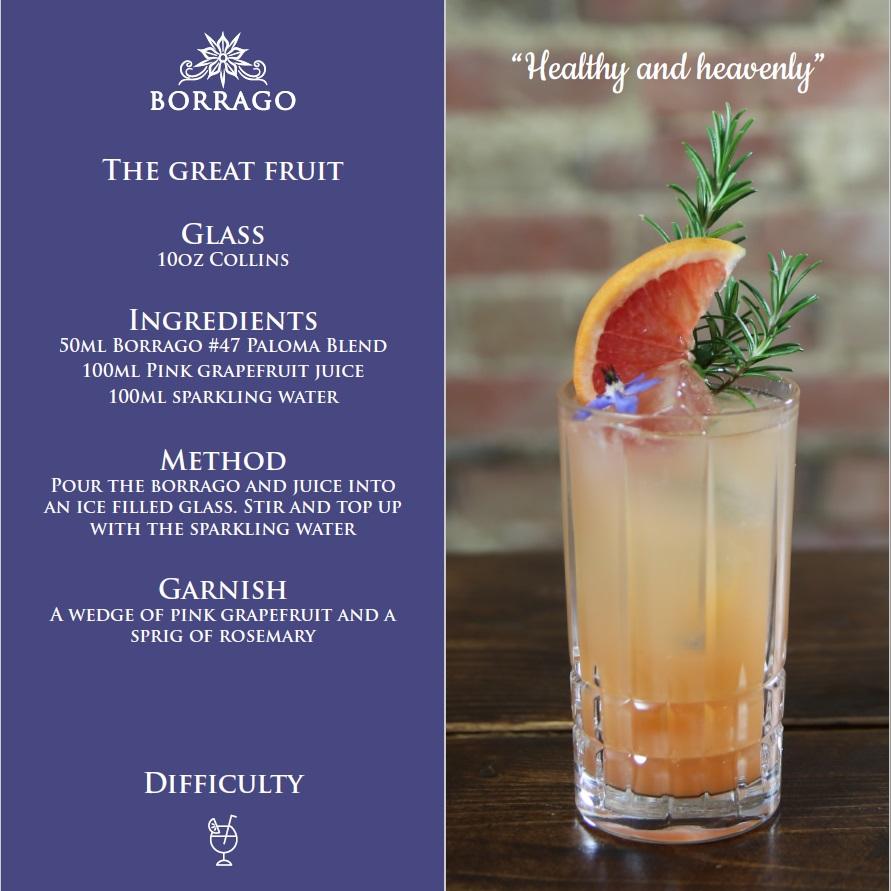 borrago-the-great-fruit-grapefruit-non-alcoholic-cocktail-spirit-mocktail.jpg