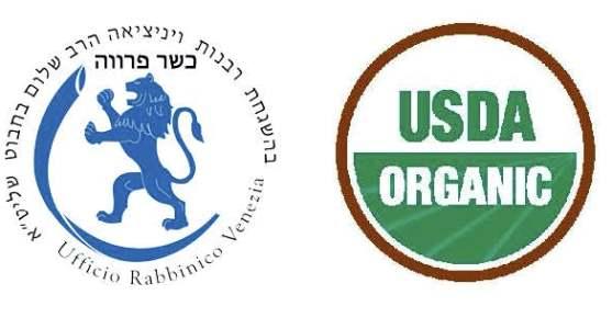 cipriani-pasta-is-kosher-organic-non-gmo.jpg