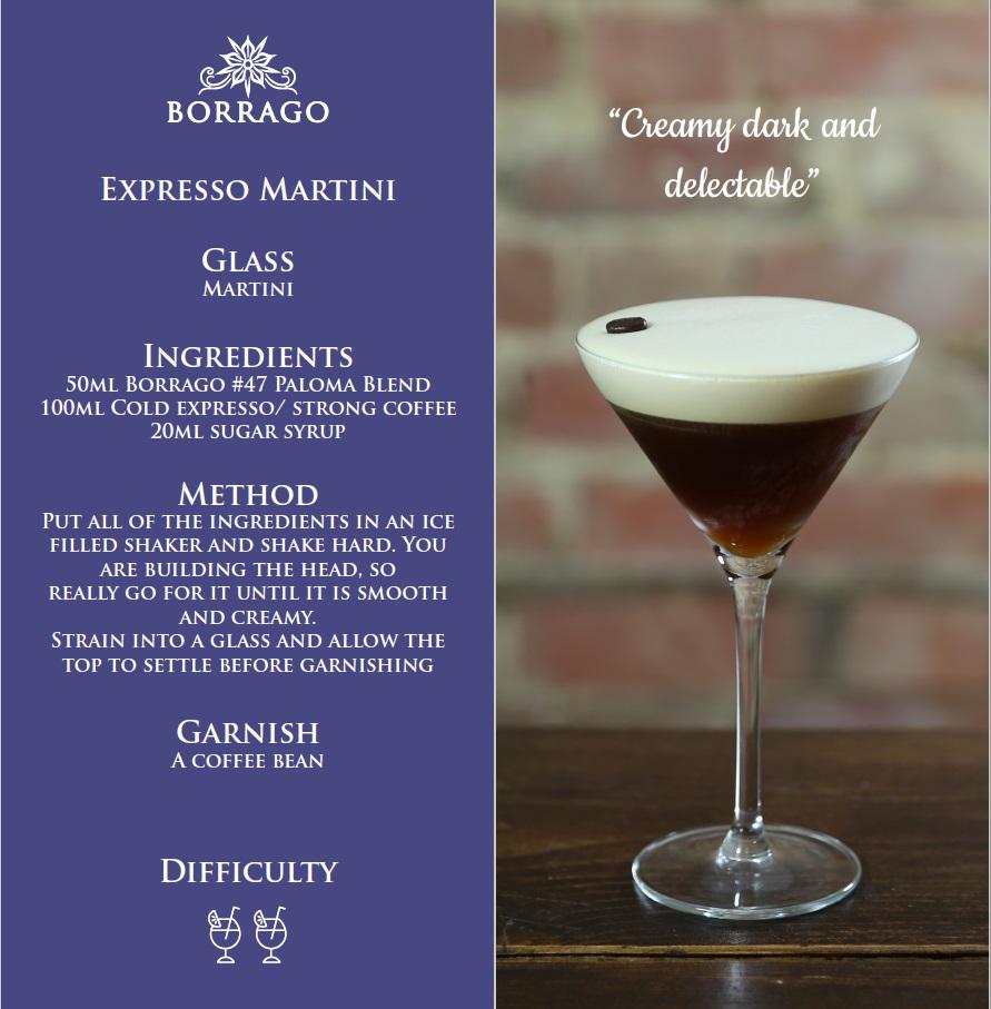 expresso-martinin-coffee-non-alcoholic-cocktail-spirit-mocktail.jpg