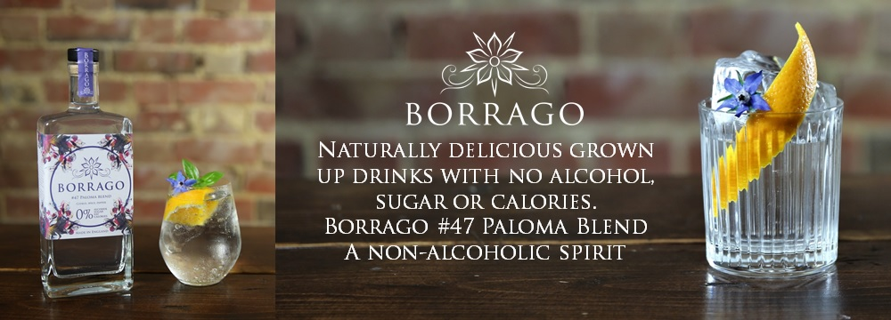order-your-borrago-today-from-samora-s.jpg