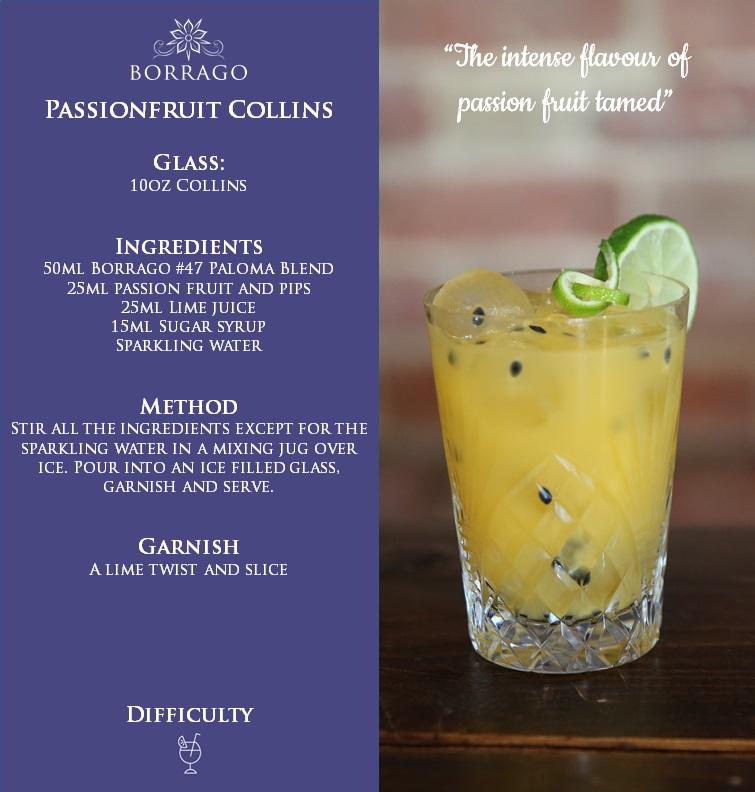 passionfruit-collins-borrago-non-alcoholic-cocktail-spirit-mocktail