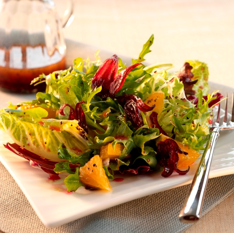 samoras-fine-foods-wild-hibiscus-salad.jpg