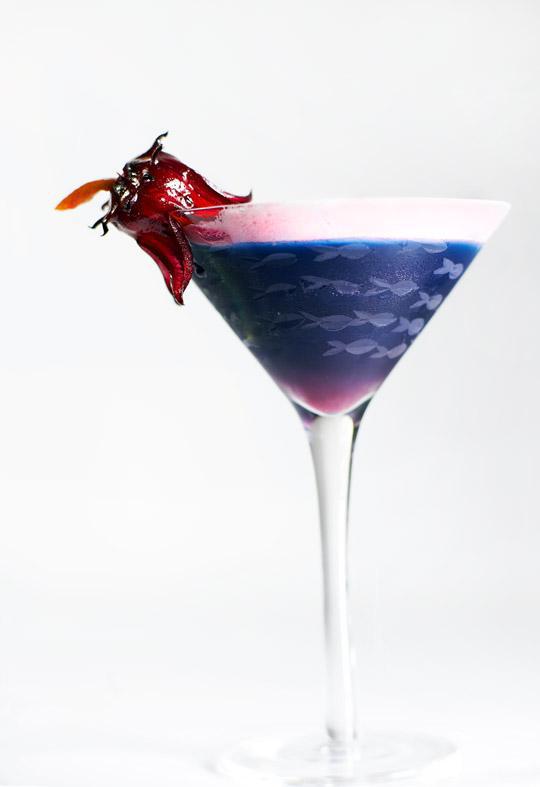 Samoras-Fine-Foods-wild-hibiscus-sea-urchin-cocktail.jpg
