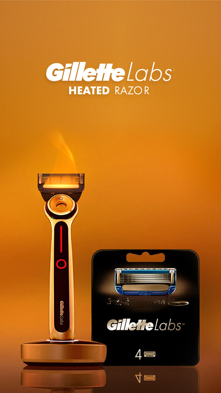 heated-razor-usp-bannerdesktop