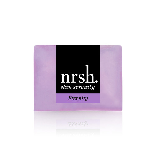 Eternity nrshing Handmade Soaps