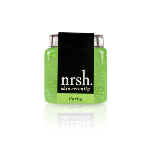 Purity Skin nrshing Gel