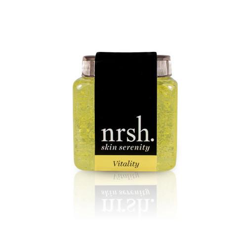 Vitality Skin nrshing Gel