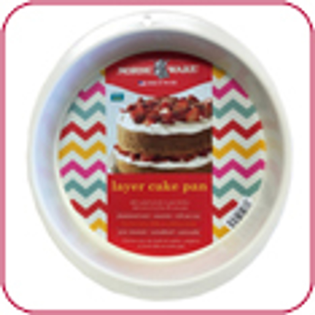 Red Bakeware Special!