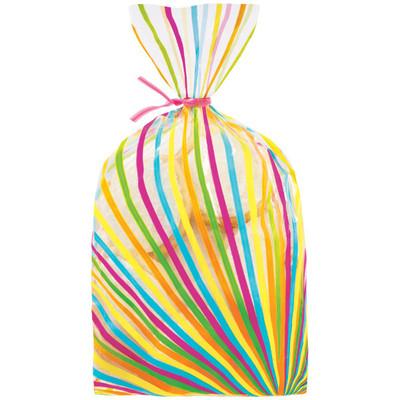 Colourwheel Party Bags
