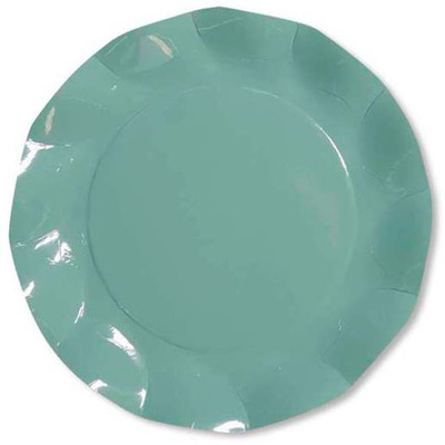 Caribe Small Plate - 21cm