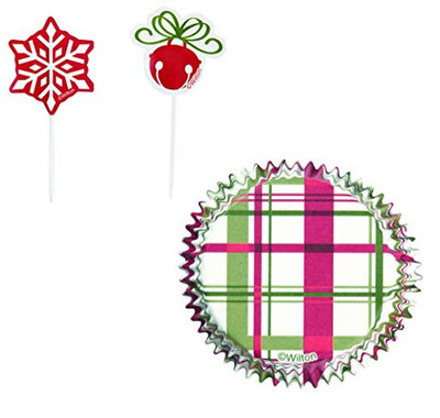 Gifting Sweet/Treat Combo Pack