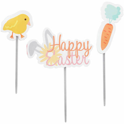 Happy Easter Picks