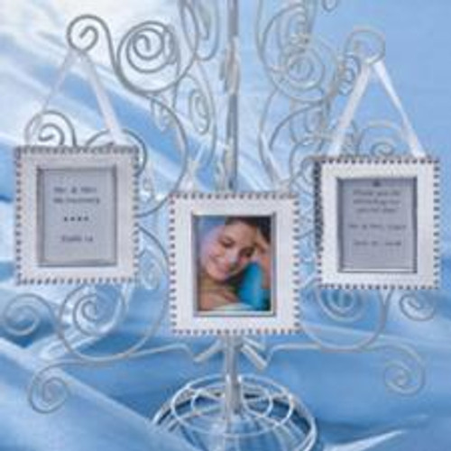 Hanging Magnetic Frame Favour Kit