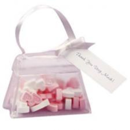 Purse Favour Kit