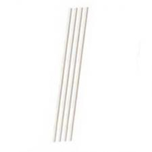 4 inch Lollipop Sticks