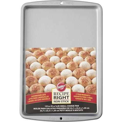 Recipe Right Cookie Pan 33.5cm x 23cm
