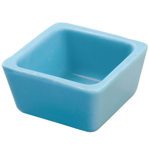 Candy Mould Square Cup