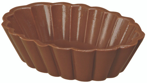 Dessert Shell Candy Mould