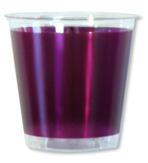 Purple Kristall Cup - 300mL