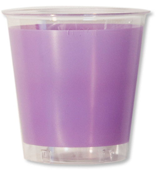 Lilac Kristall Cup - 300mL