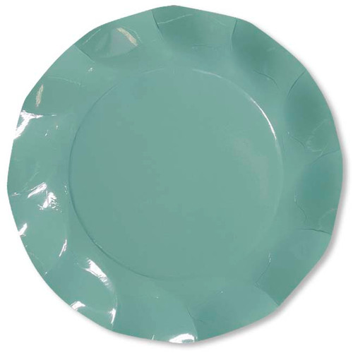Caribe Large Plate - 27cm