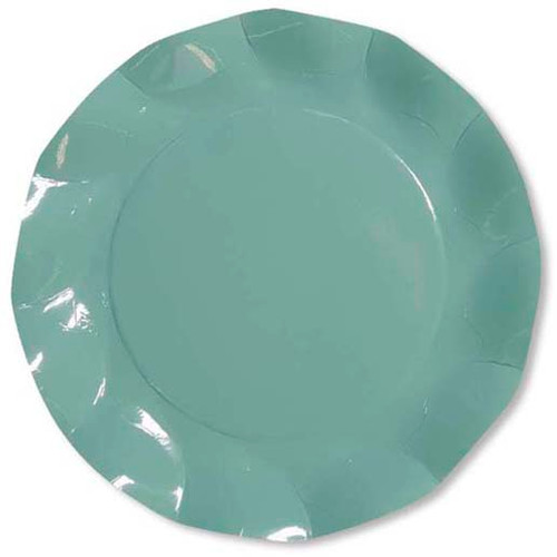 Caribe Small Plate - 21cm