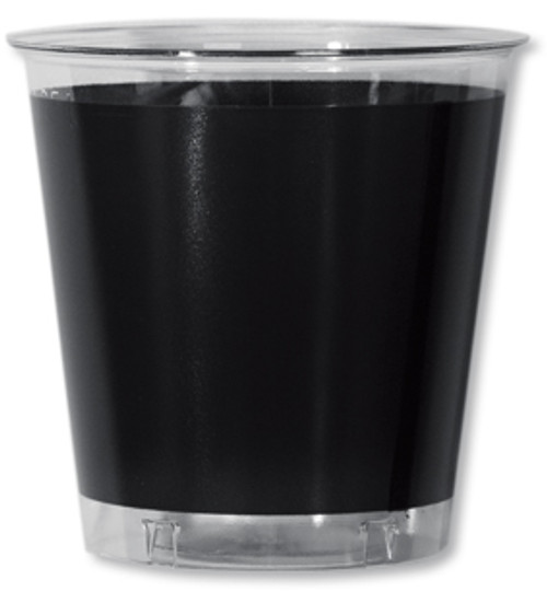 Black Kristall Cup - 300mL