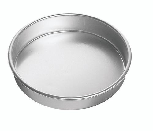 "Decorator Preferred 12"" x 3"" Round Cake Pan"