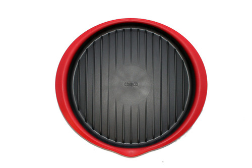 Red Smart Gadget Defrost Tray