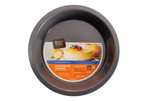 8in Round Cake Pan
