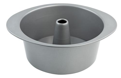 12in Angle Food Cake Pan