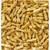 Gold Arrows Sprinkles 56g