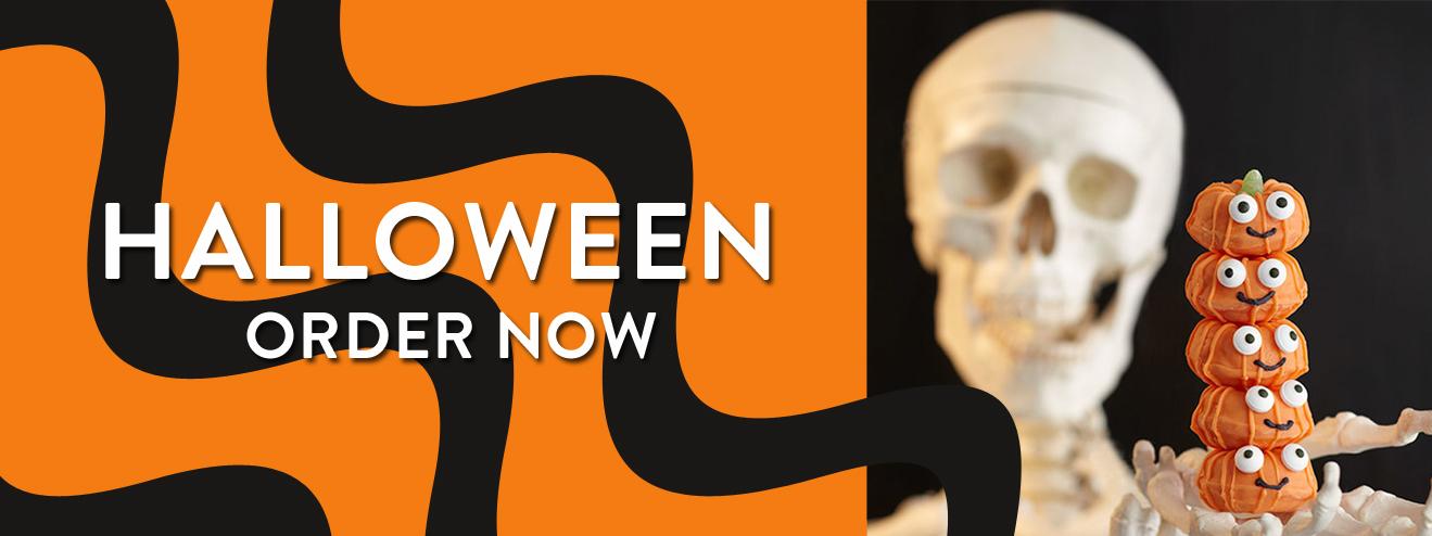 banner-halloween-copy.jpg