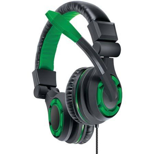 Dreamgear Dreamgear GRX-340 Gaming Headset for Xbox One